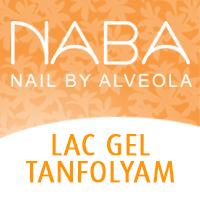 http://alveola.hu/php_images/naba_thumb-01-200x200.jpg