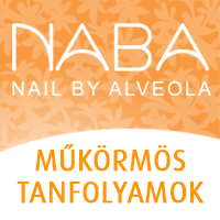 http://alveola.hu/php_images/naba_thumb-02-200x200.jpg