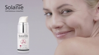 Solanie 3 Peptides