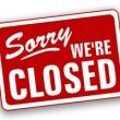 Üzletünk 2018. április 21-én szombaton zárva tart.