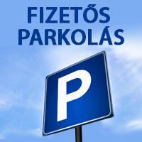 http://alveola.hu/php_images/parkolas200x200-200x200.jpg