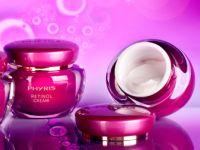 http://alveola.hu/php_images/phyris-retinol-hir-2014-2-140522163350-200x150.jpg