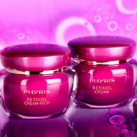 http://alveola.hu/php_images/phyris-retinol-hir-2014-2-200x200.jpg