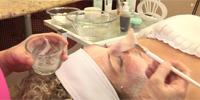 A problémás bőr kezelése