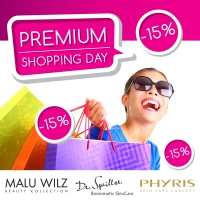 http://alveola.hu/php_images/shopping_day_facebook_09.14-200x200.jpg