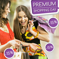 http://alveola.hu/php_images/shopping_day_thumb_201605-200x200.jpg