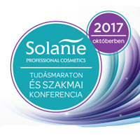 http://alveola.hu/php_images/solanie-konferencia_index_solanie-200x200.jpg