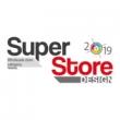 Super Store 2019 díj az Alveola nagykereskedelmi üzletének