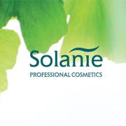 http://alveola.hu/php_images/solanietanfolyamindex-180x180.jpg