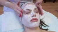 Bőrtípustól és kortól függ a kozmetikai kezelések alkalmazása