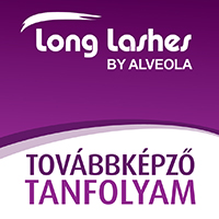 http://alveola.hu/php_images/tovabbkepzotanfolyam_thumb-01-200x200.jpg