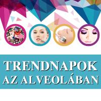 http://alveola.hu/php_images/trendnapok_tumb_201510-200x200.jpg