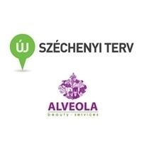 http://alveola.hu/php_images/uj-szechenyi-terv-alveola200-200x200.jpg