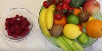 Vitaminokkal a stressz ellen