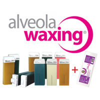 http://alveola.hu/php_images/waxing_gyantapatron_akcio_web200-200x200.jpg