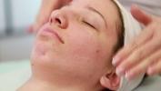 Problémás bőr tisztítása